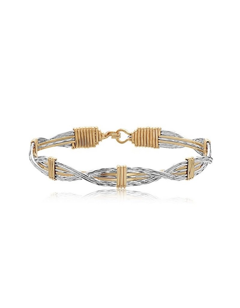 RONALDO Sands of Time Bracelet