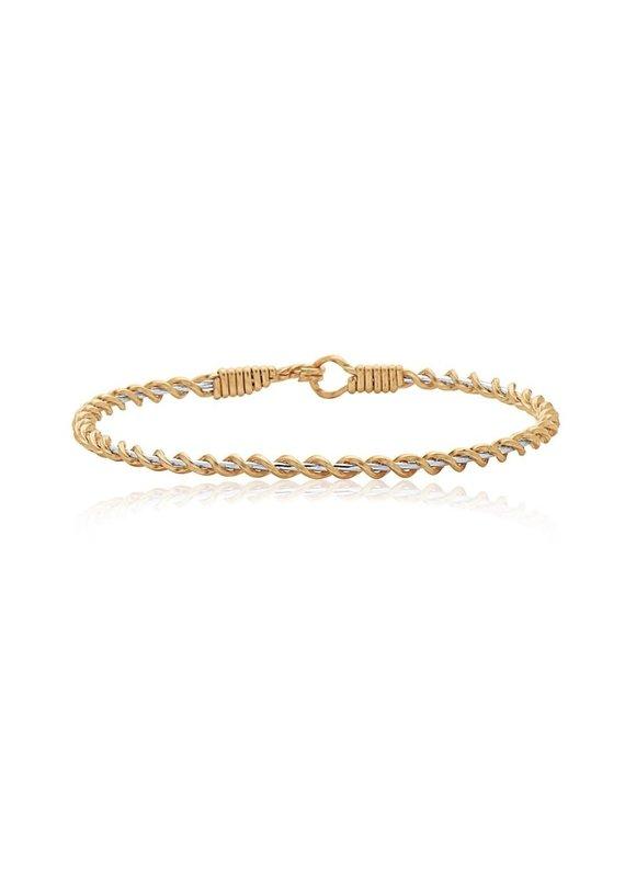 RONALDO Serenity Bracelet