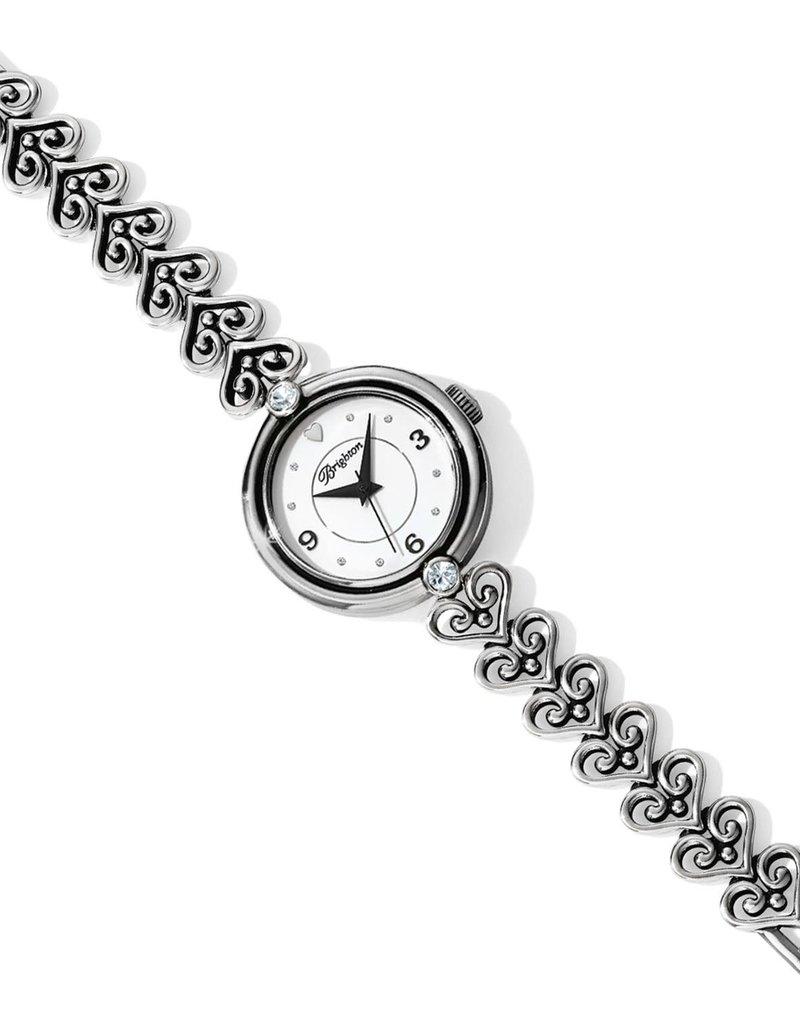 Seville Watch