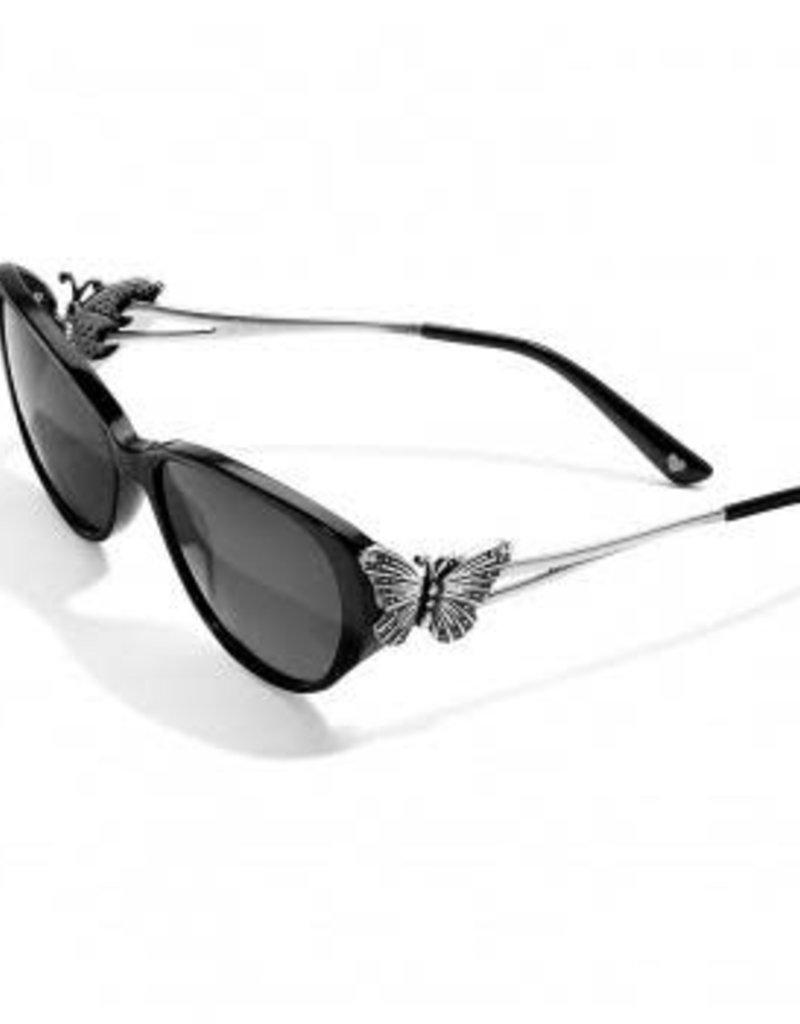Social Lite Sunglasses