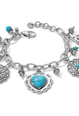 Southwest Dream Spirit Bracelet