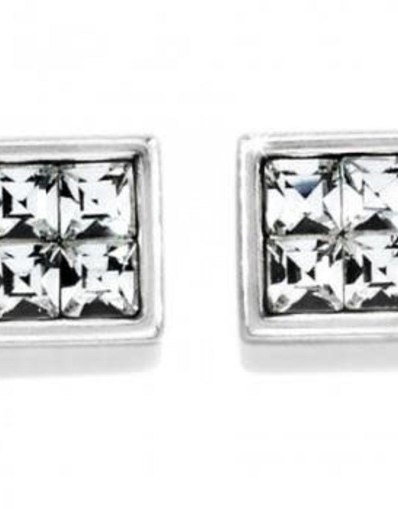 Spectrum Mini Post Earrings