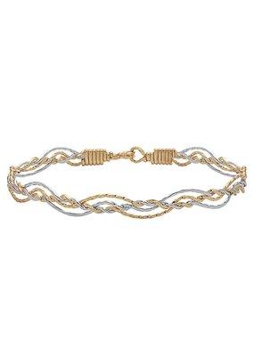 RONALDO Sunrise Bracelet