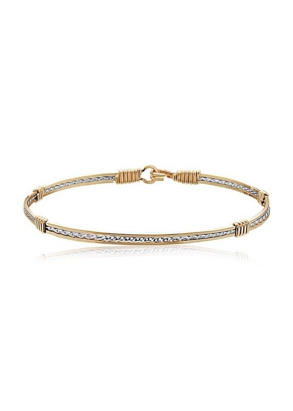 RONALDO Sweetheart Bracelet