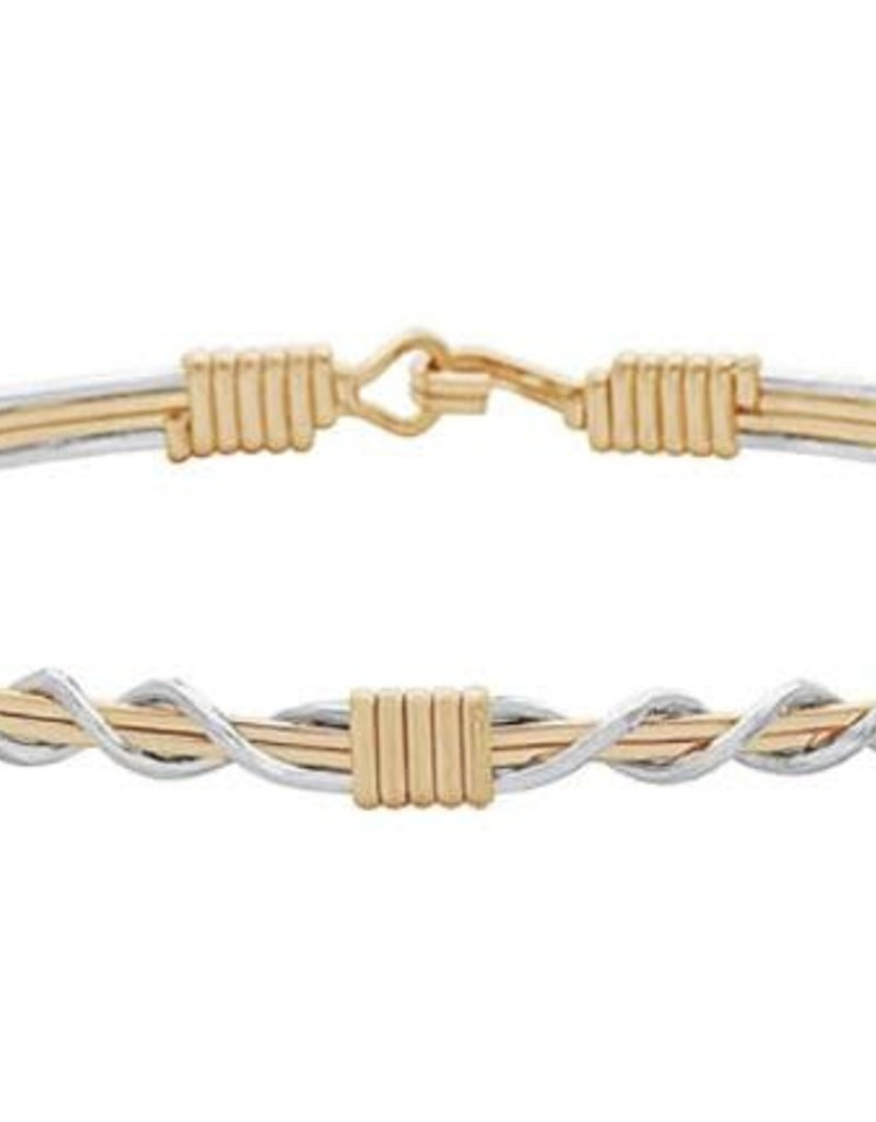RONALDO Thankful Bracelet