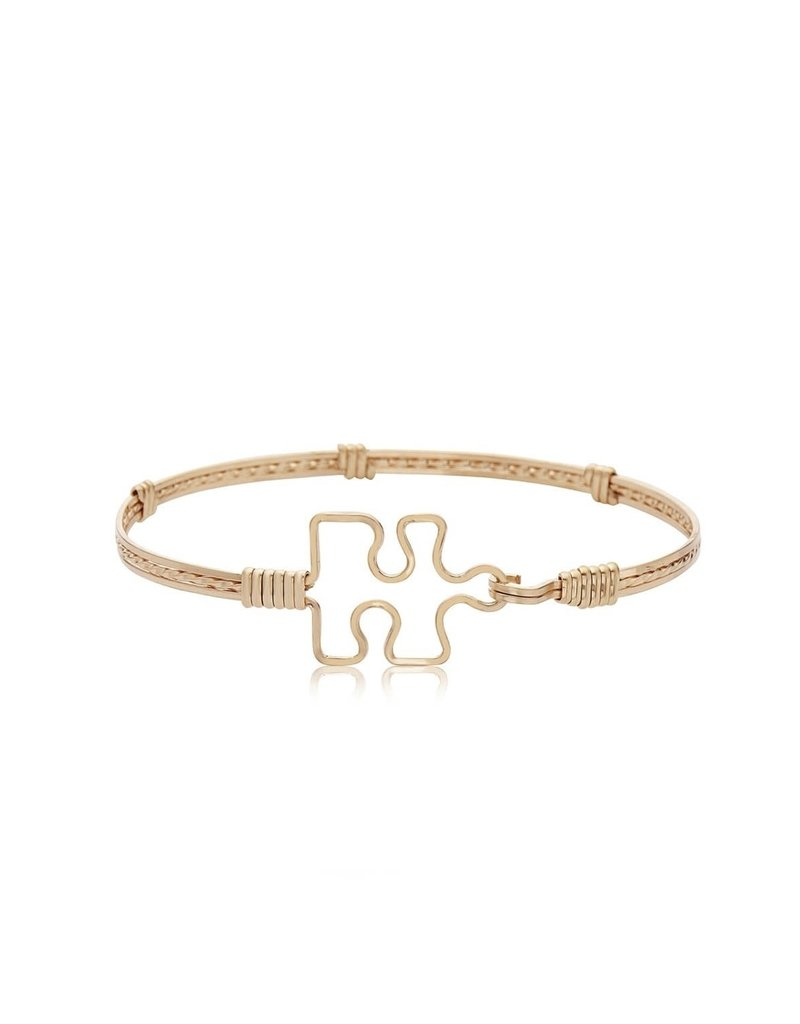 RONALDO The Perfect Piece Bracelet