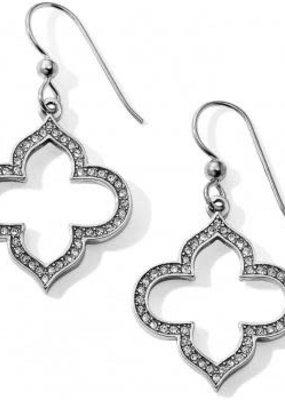 Toledo Del Sol French Wire Earrings
