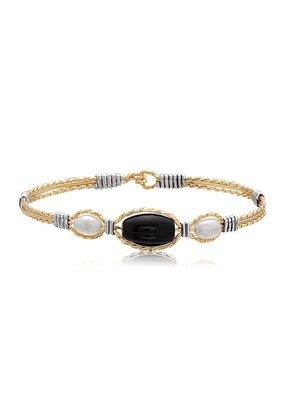 RONALDO Trinity Bracelet