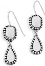 Twinkle Elite French Wire Earrings