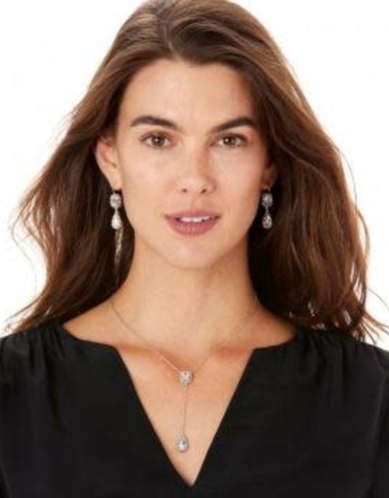 Twinkle Elite Y Necklace
