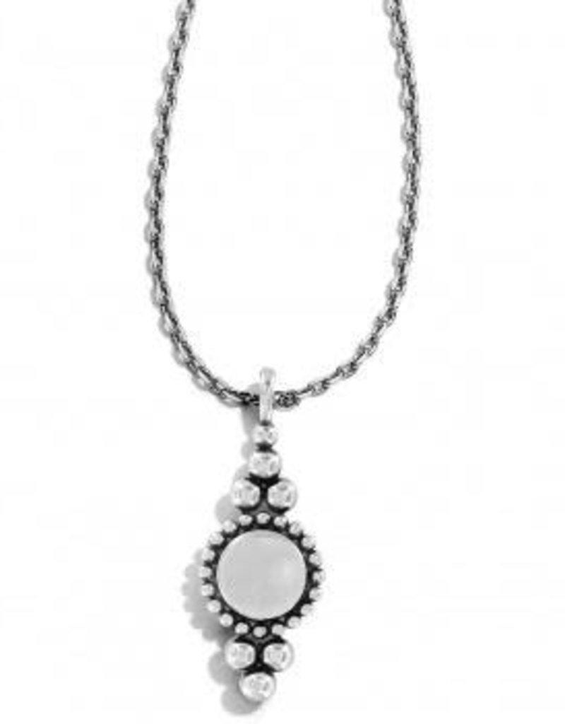 Twinkle Fancy Necklace