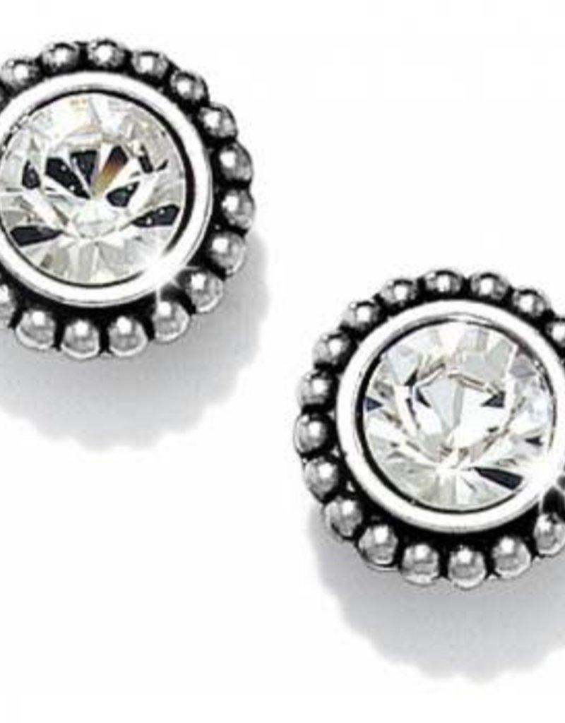 Twinkle Medium Post Earrings