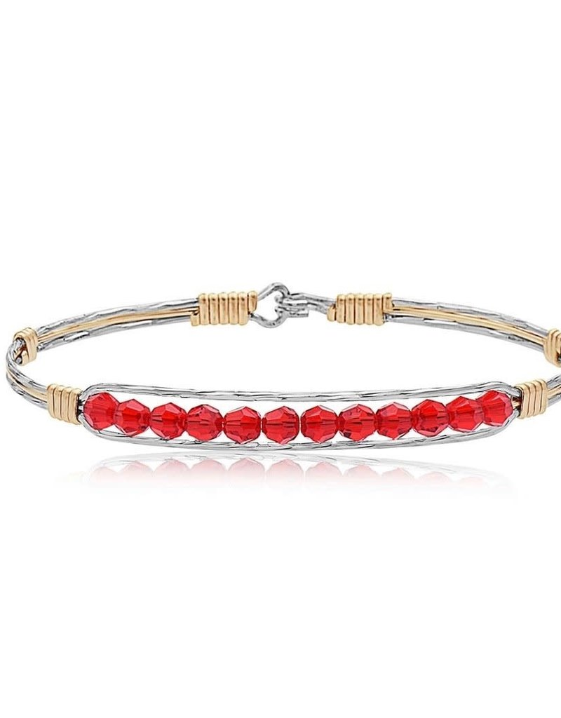 RONALDO Courage Bracelet