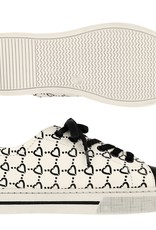 Beauty Sneakers