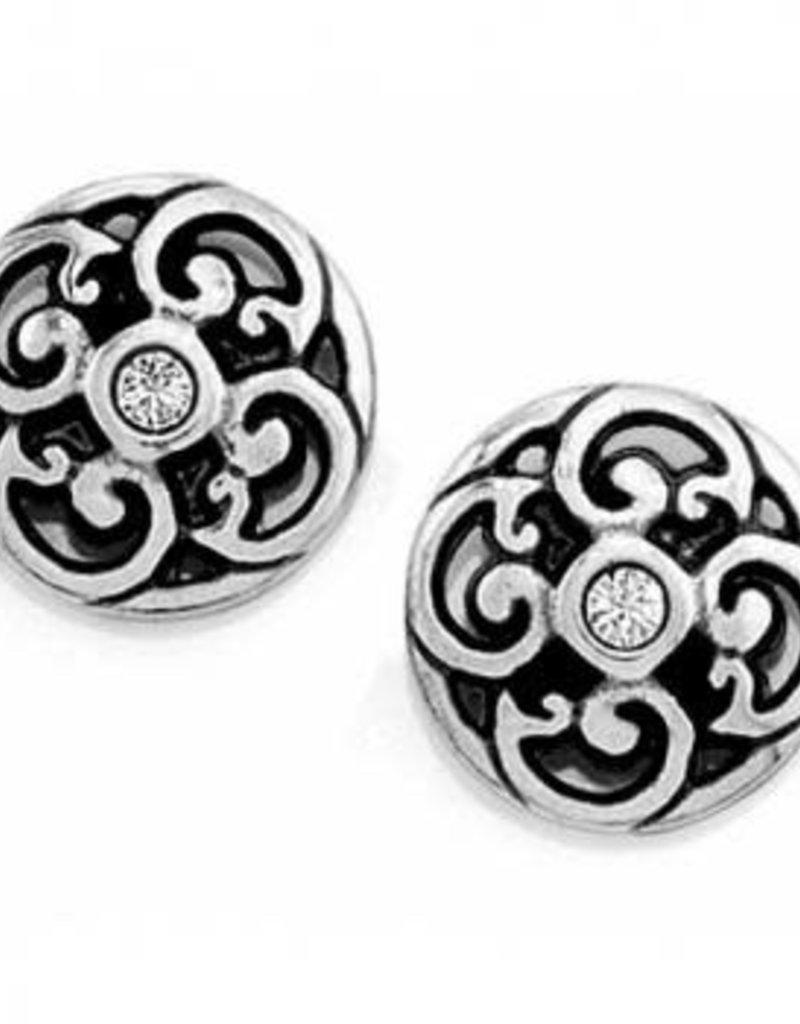 Betsey Mini Post Earrings