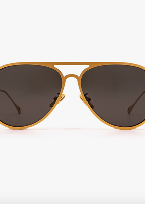 DIFF Blake Sunglasses