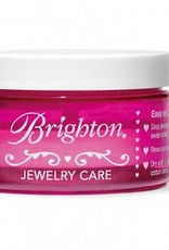 Brighton Jewelry Care