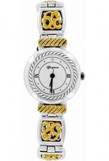 Camden Watch