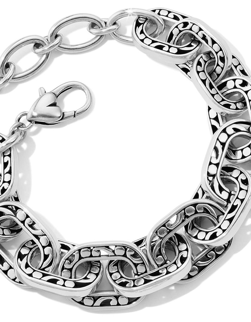 Contempo Linx Bracelet
