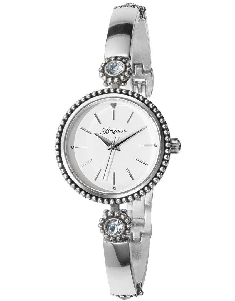 Crystal City Watch