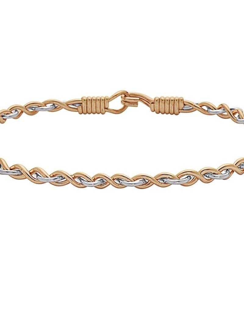 RONALDO Darling Bracelet