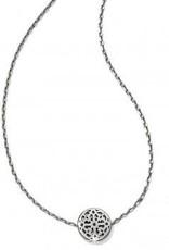 Ferrara Mini Necklace