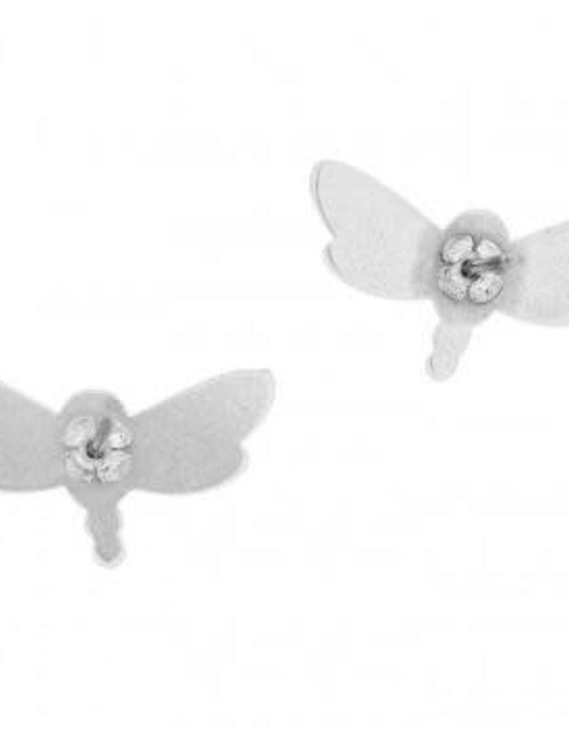 Firefly Mini Post Earrings