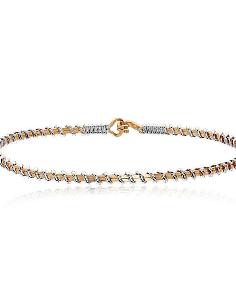 RONALDO Forever Fellowship Bracelet