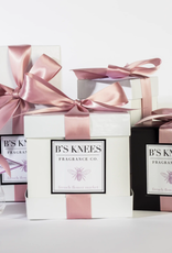 B'S KNEES FRAG CO B's Knees French Flower Market