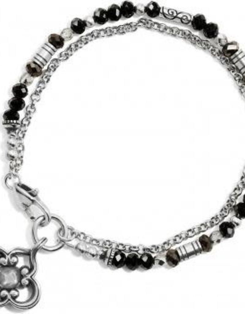 Gleam On Dusk Bracelet