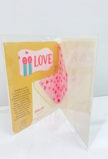 STUDIO OH Greeting Cards