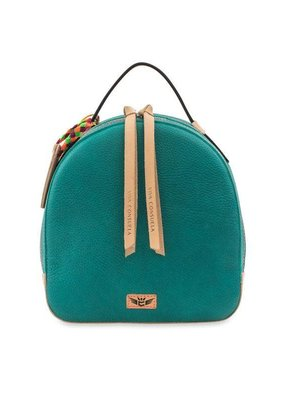 CONSUELA Guadalupe City Back Pack