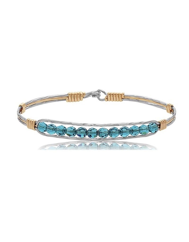 RONALDO Inspire Bracelet