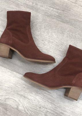CREVO Jade Boot