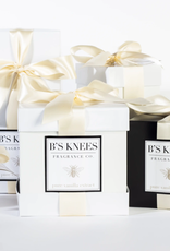 B'S KNEES FRAG CO B's Knees Pure Vanilla Extract