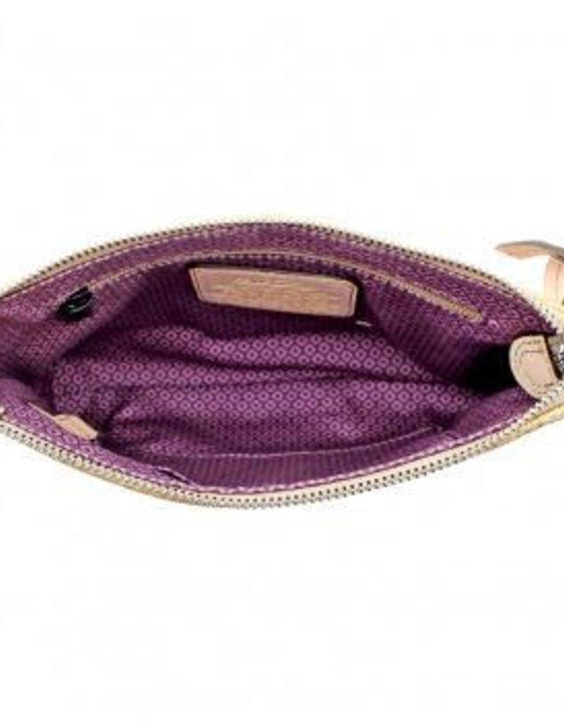 Rayna Cross Body Bag