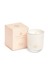 KENDRA SCOTT Small Votive Candle