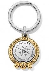 Olympia Key Fob