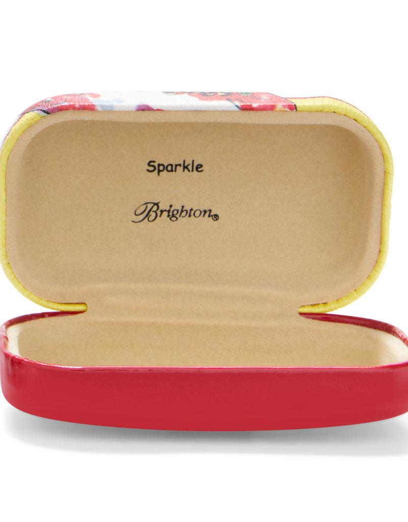 Simply Charming Sparkle Mini Box
