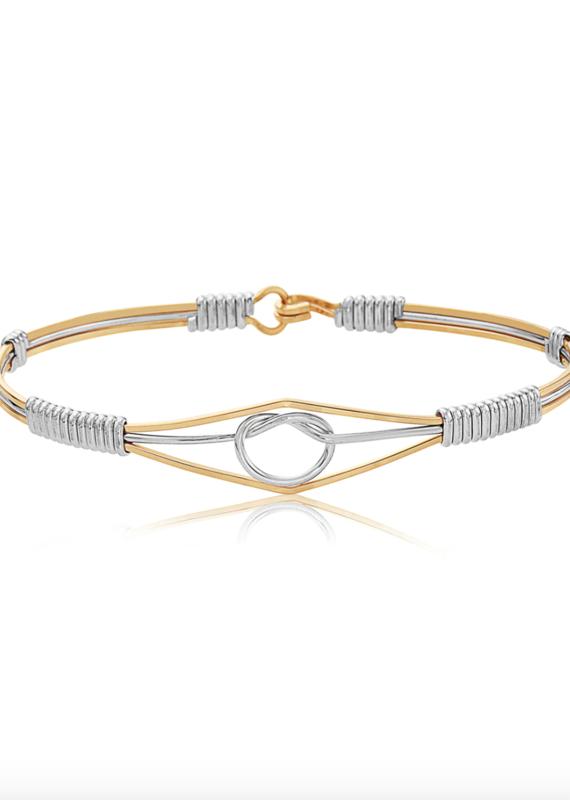 RONALDO Stronger Together Bracelet