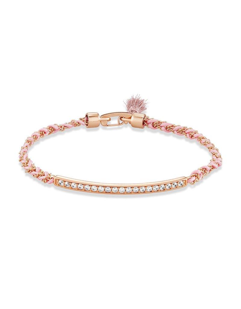 KENDRA SCOTT Addison Friendship Bracelet
