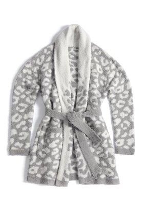 SHIRALEAH Calista Cozy Robe
