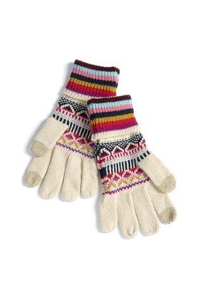 SHIRALEAH Rani Touchscreen Gloves