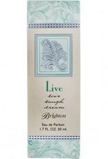 Live Eau De Parfum
