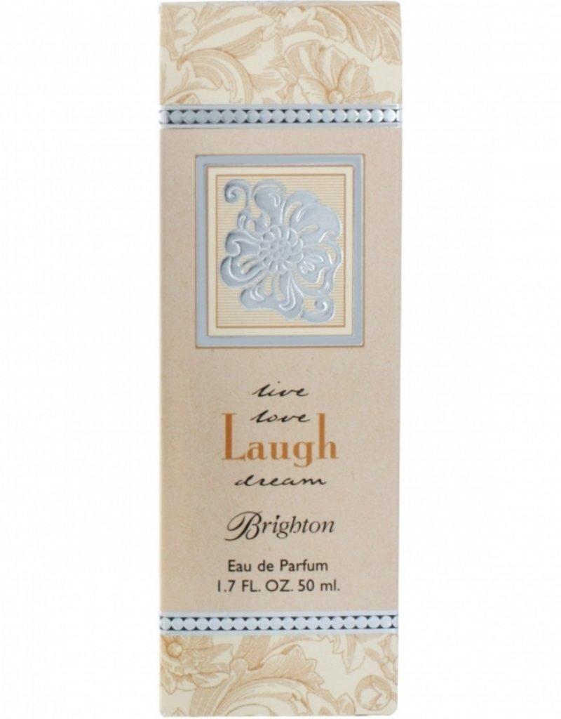 Laugh Eau De Parfum