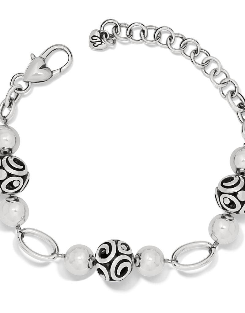 Contempo Sphere Bracelet
