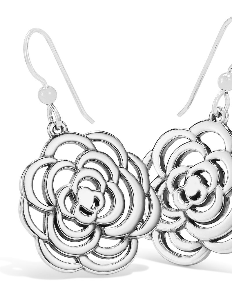 The Botanical Rose French Wire
