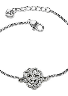 The Botanical Rose Bracelet
