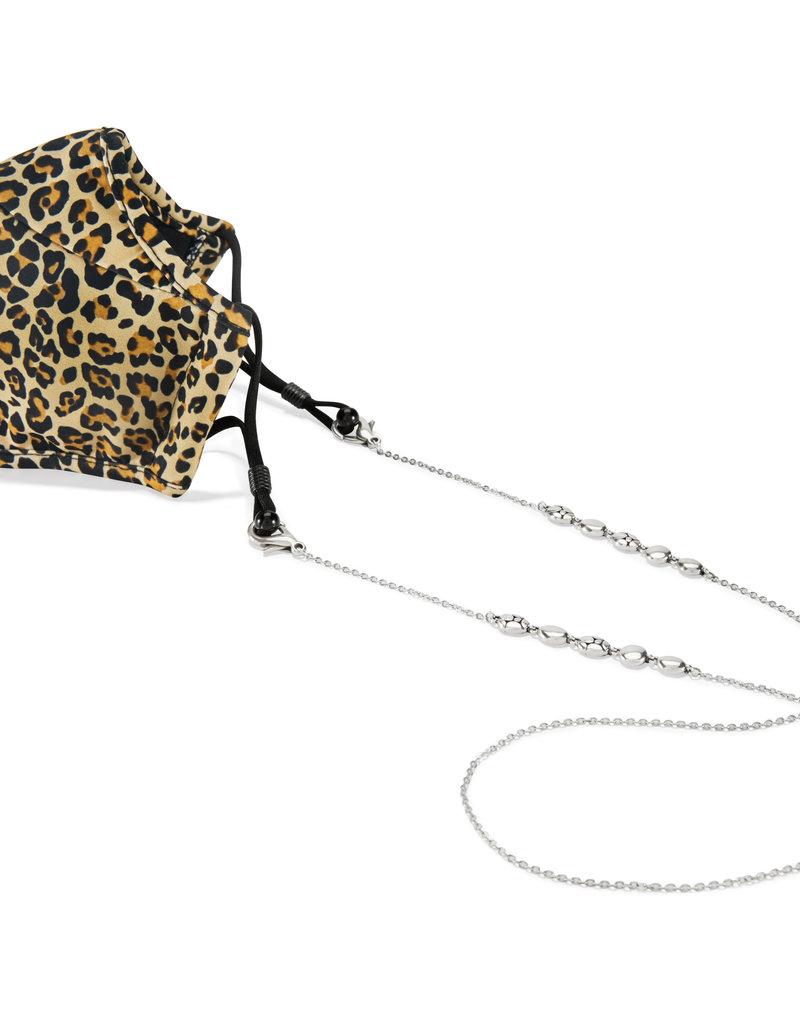 Juliet Mask Chain