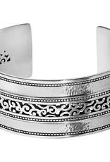 Mingle Cuff Bracelet